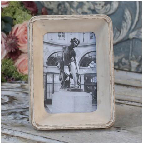 Ramka Na Zdjęcia Chic Antique 2