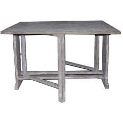 Stół Chic Antique Rozkładany