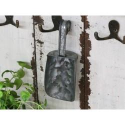 Łopatka Metalowa Chic Antique