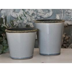 Osłonka Vintage Grey 2