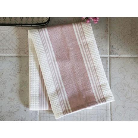 Ręcznik Kuchenny Provence Chic 3