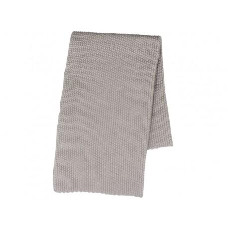 Towel pearlknit sand