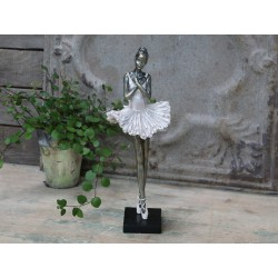Figura Baletnicy Chic Antique B