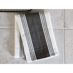 Ręcznik Kuchenny Provence Chic 2