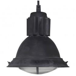 Lampa Industrialna Factory 3