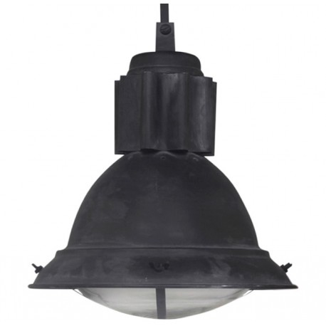 Lampa Industrialna Factory 3