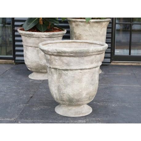 Nice huge Pot