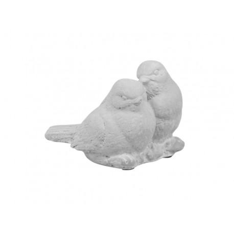 Ptaszki Ozdobne Chic Antique