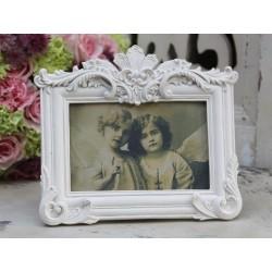 Ramka Na Zdjęcia Chic Antique 1