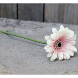 Kwiaty Sztuczne Chic Antique Gerbera A