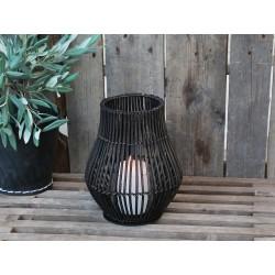 Lantern (S19)