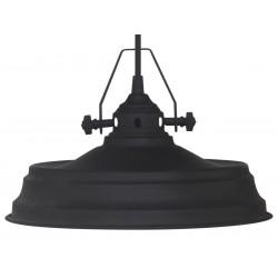 Lampa Insutrialna Factory