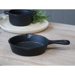 Nolay cast iron Pan mini