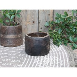 Grimaud Flowerpot for deco