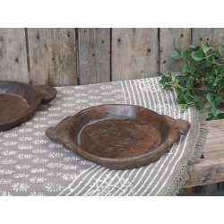 Grimaud Tray for deco