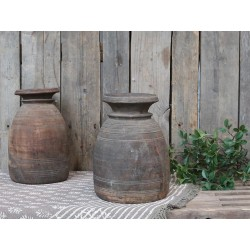 Grimaud Vase for deco