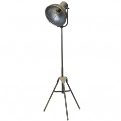 Factory floor Lamp