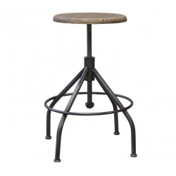 Locon Stool
