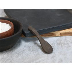 Laon Spoon mango wood