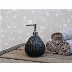 Soap dispenser diamond