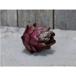 Fleur Artichoke