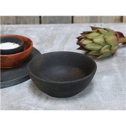 Laon Bowl mango wood