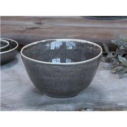 Calais Bowl