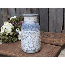Lure Vase
