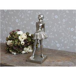 Toulon Ballerina