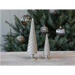 Christmastree (X19)