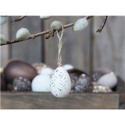 Egg (S20)