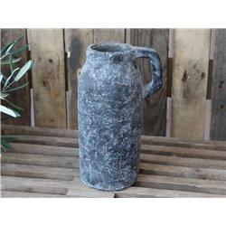 Metz Vase