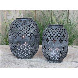 Lantern (S20) w. pattern