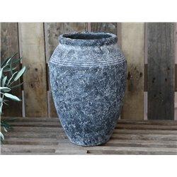 Metz Flower pot