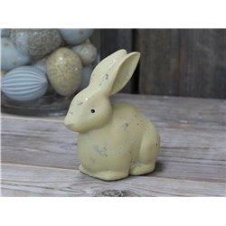 Rabbit (S20)