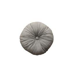 Amiens Cushion w. button