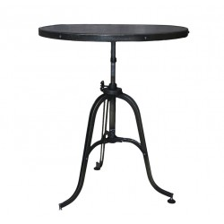 Factory cafe Table (S20)