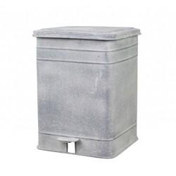 Trash bin (S20)