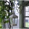 Lampion Do Zawieszenia w Stylu Prowansalskim Chic Antique