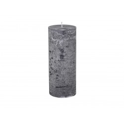 Macon rustic Pillar candle 150 h
