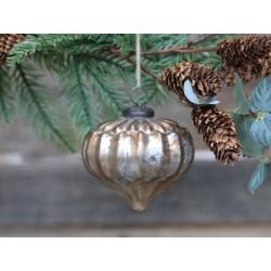 Christmas ball (X20)
