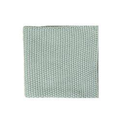 Kitchen cloth pearlknit 100 % cotton