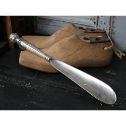 Łyżka Do Butów Chic Antique 2