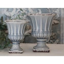 Osłonka Puchar Vintage Grey 2