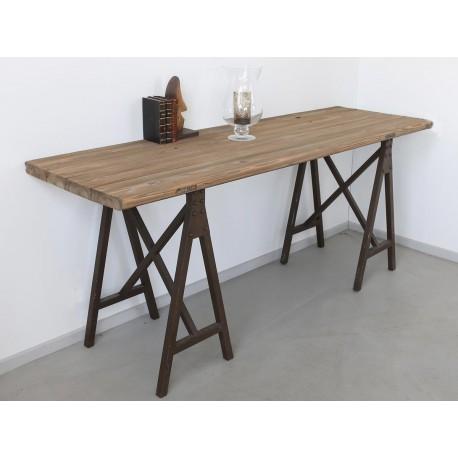 Stół Chic Antique Podłużny