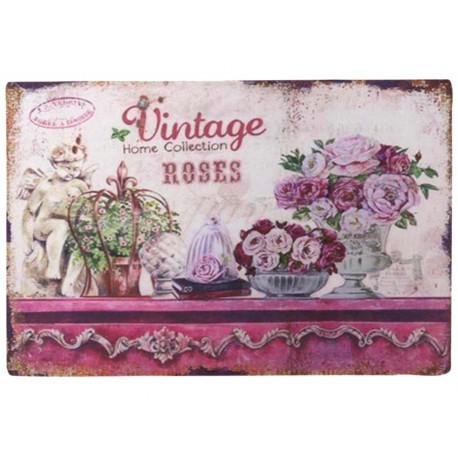 """Sign """"Vintage"""" 20x30 cm"""