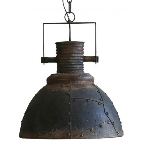 Lampa Industrialna Factory