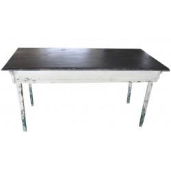 Stół Potarzany Chic Antique