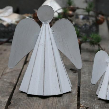 Anioł Ozdobny Chic Antique 1