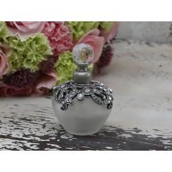 Flakonik Na Perfumy Chic Antique 1